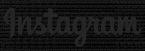 1280px-Instagram_logo.svg
