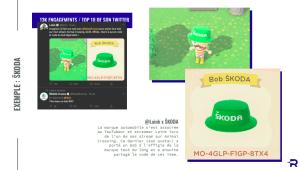 Capture d'écran 2020-04-27 à 14.09.56